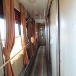19-Tren Yerevan-Batumi5