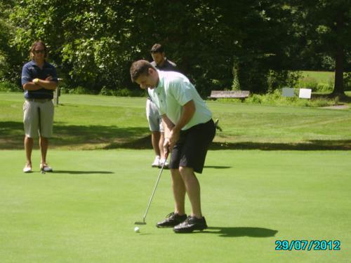 2012_golf_11   by bostonparkleague1929
