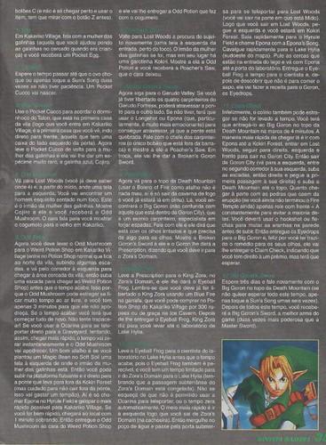Gamers n. 38 - p.5