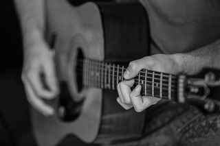 Play Guitar! | by Seven_Seas_Photography