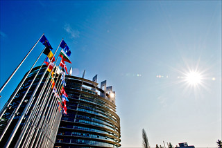 March Plenary Session is on | by European Parliament
