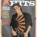 Smash Hits, August 2 - 15, 1984