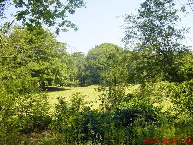 Oud Zuilen      16-06-2006                    40 Km (25)