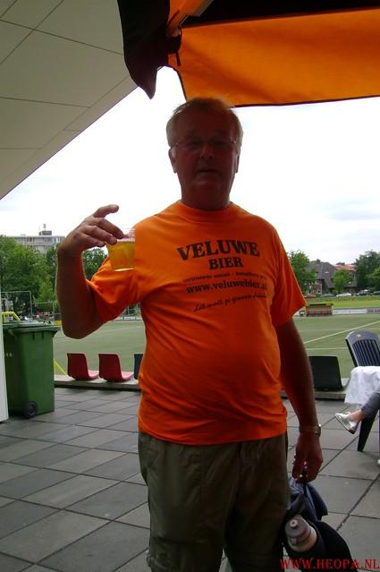 59e Amersfoort 2e dag 21-06-2008 (82)