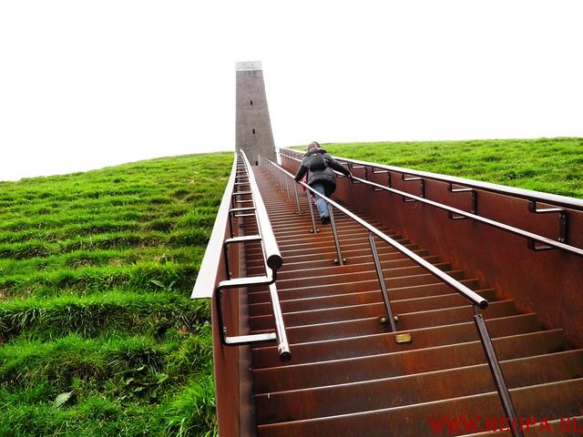20-10-2012     Wedeblick-   Driebergen        25 Km (120)