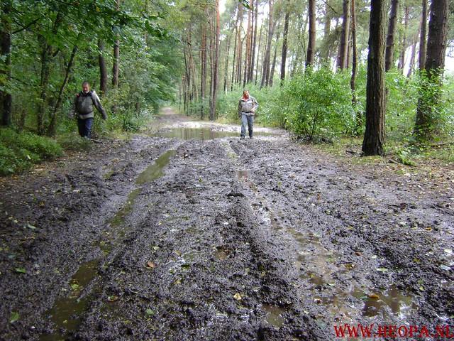 Ede Gelderla            05-10-2008         40 Km (37)