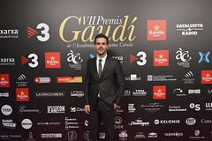 Catifa vermella VII Premis Gaudí (43)