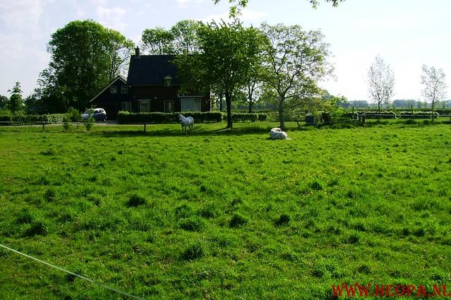 Zwolle 12-05-2008 42.5Km  (18)