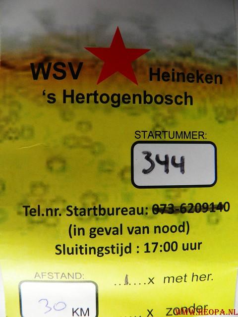 2012-06-30 's-Hertogenboch    31 Km (100)