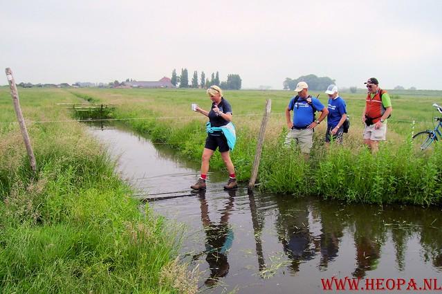 Monnickendam        31-05-2008         40 Km (87)