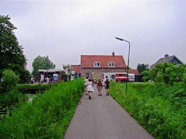 Oud Zuilen 20070609   40 km (30)
