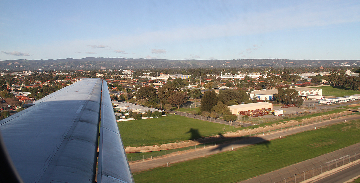 Qantaslink717-23S-VH-NXE-97