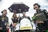 2016-MGP-GP05-Espargaro-France-Lemans-049