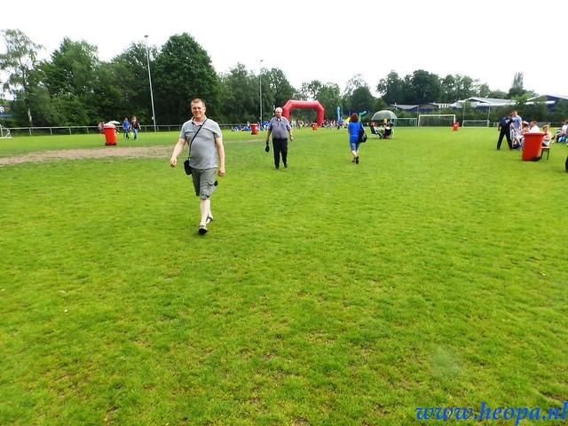 2016-05-28   Nijkerk 15 Km (69)