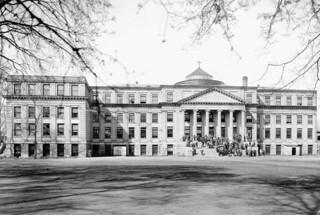 University of Ottawa / Université d'Ottawa