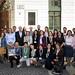 CEU Alumni Leadership Forum 2016