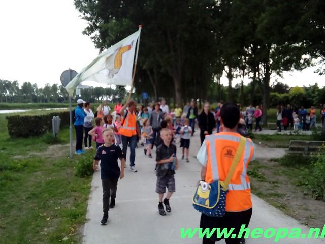 d 2016-06-10 Avond 4 daagse 4e dag 5 km (29)