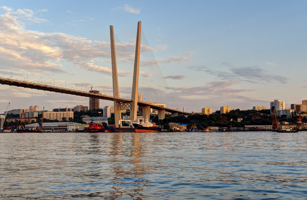 Vladivostok 18