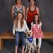 Breeder Dogs, graduation 5.28.16