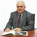 2013 / rector actualmente - José María Guibert Ucín, S.J.