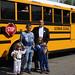130510-Deutsche Schule Washington