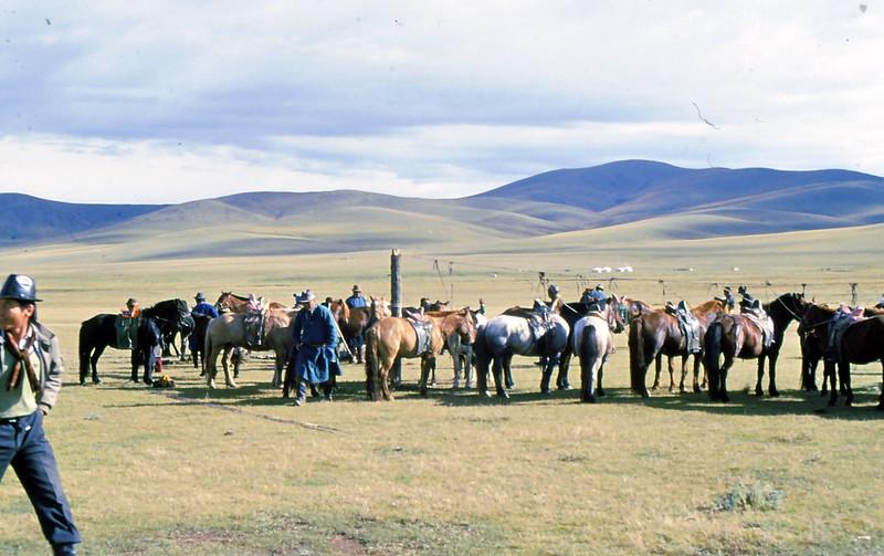 MONGOLIA-PAESAGGI-02-0022