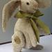 flopsy-bunny-felt