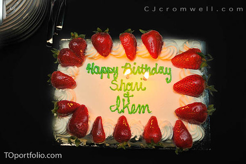 Ikem_and_Shari_Birthday09-5149.jpg