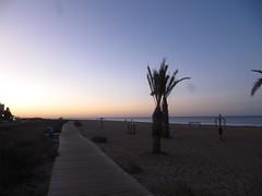 Di, 09/20/2011 - 21:17 - Strand