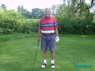 2012_golf_16 | by bostonparkleague1929