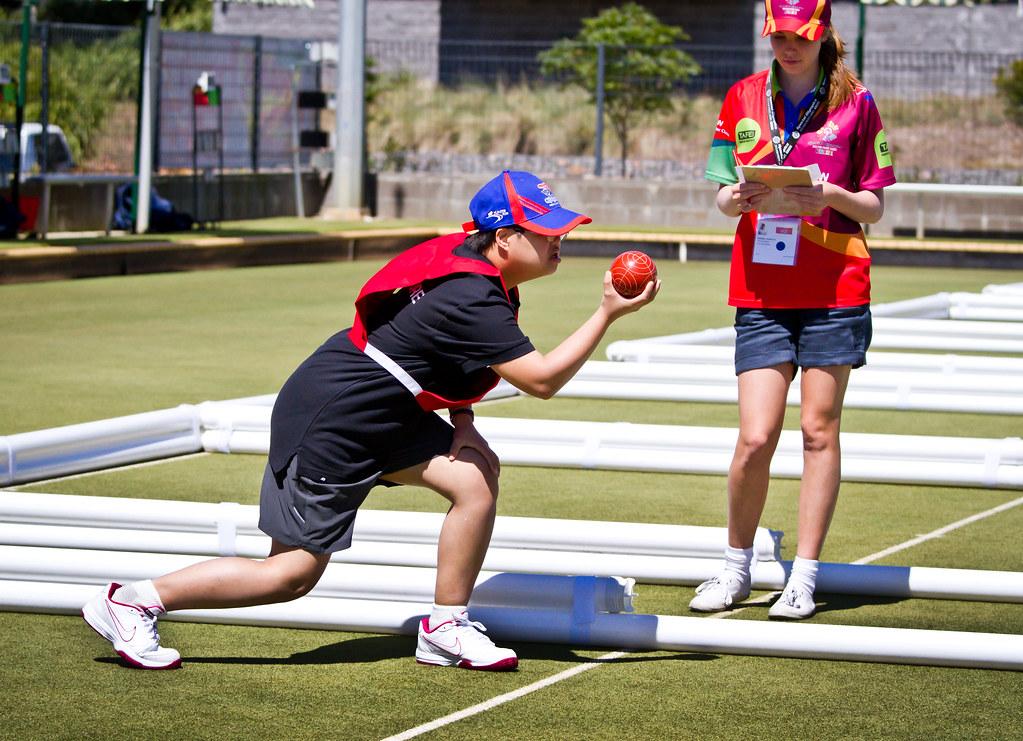 Special_Olympics_03DEC_Bocce_CBC_IMG152_Credit_Newcastle_Sundance_Danny_James