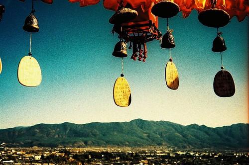 Lijiang | by mi..chael
