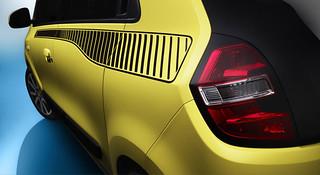_Renault-2014-Twingo-@-Geneva-08