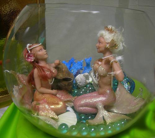 fish-bowl-mermaids