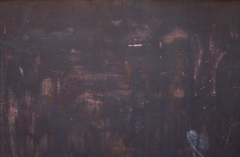 84 Rusty Color Metal texture - 72 # texturepalace