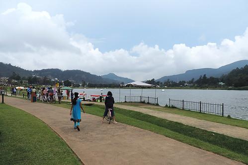 travel ceylon srilanka southasia asia nuwaraeliyadistrict dnysmphotography dnysmsmugmugcom