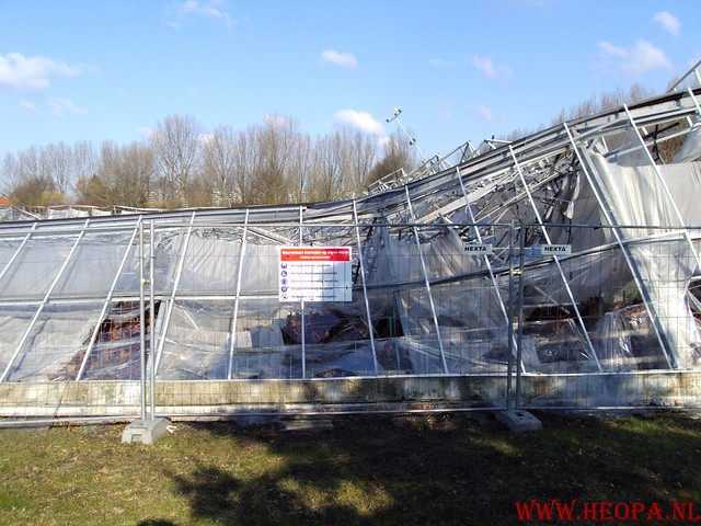 Delft 24.13 Km RS'80  06-03-2010  (19)