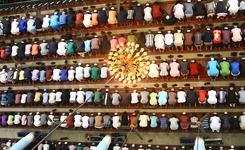muslim islam prayer religion ngc salah namaz jummah