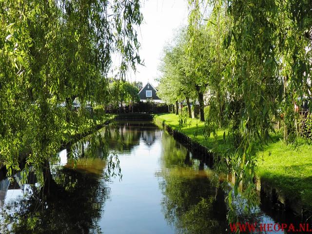 Volendam        26-05-2012       26.5 Km (15)