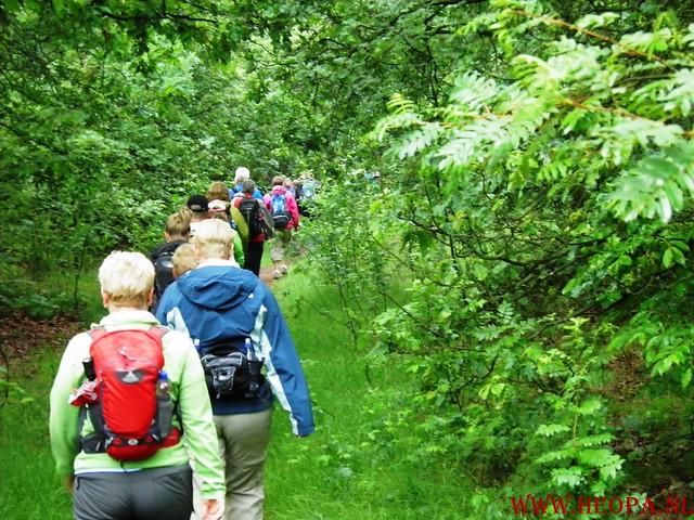 16-06-2012     Falcon - Walk     32 Km (8)
