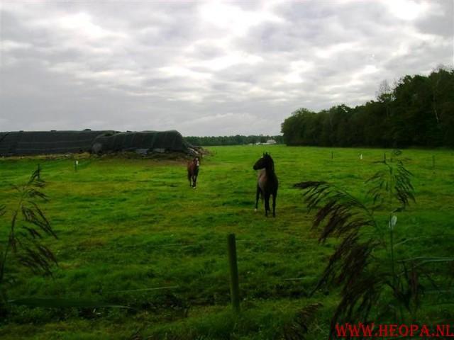 Walkery Ermelo 08-09-2007 37.5 km (21)