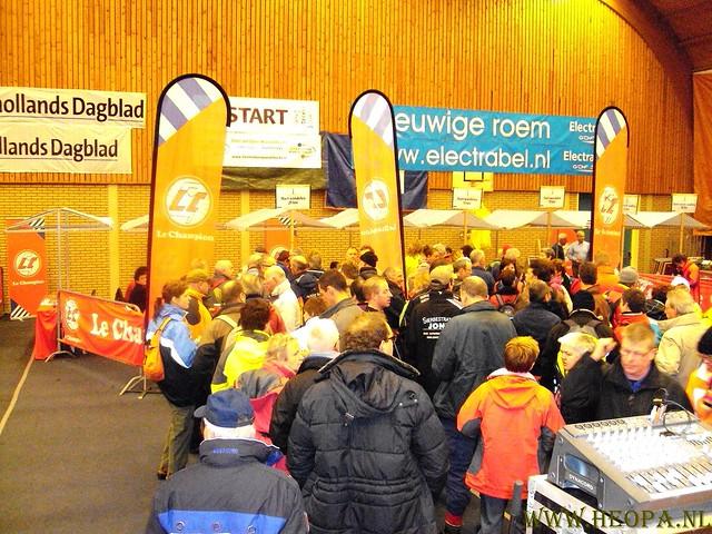 2e dag Egmond 21 Km   (6)