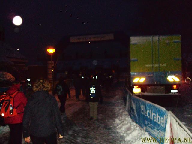 2e dag Egmond 21 Km   (11)
