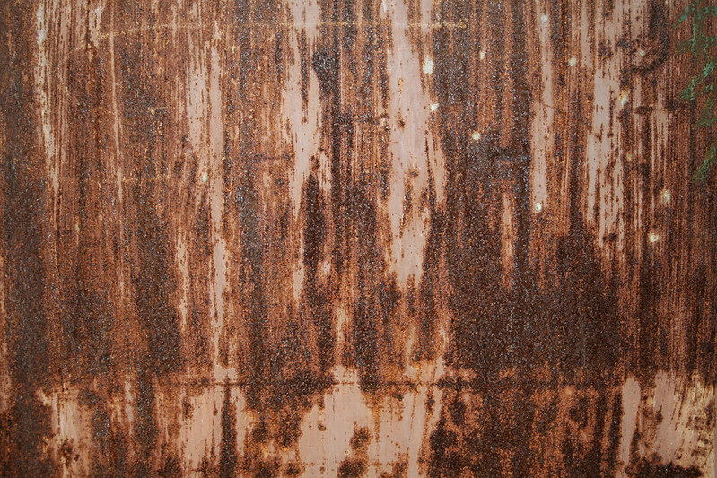 rusty-metal-texture_by_texturepalace-5