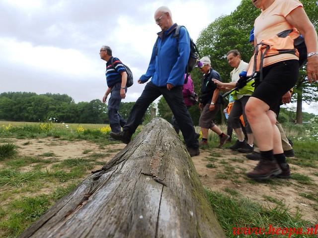 2016-05-18    St'Michielsgestel  26 Km  (58)
