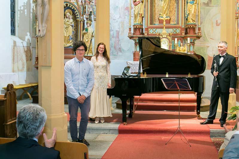 2016 Duo Claripiano - foto Uroš Zagožen
