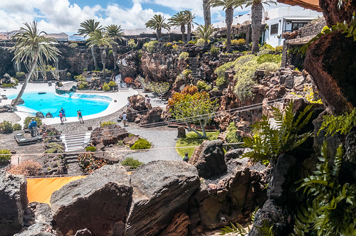 Lanzarote 21.jpg | by quarterto