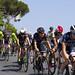 27° Giro Ciclistico d'Italia al Femminile WWT