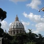Roma 05