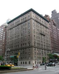 755 Park Avenue